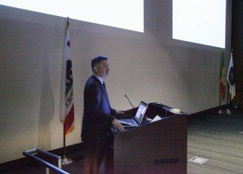 Photos of Housing Recovery Seminar
