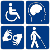 Accessible Rental Housing
