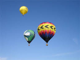 Hot air ballons2