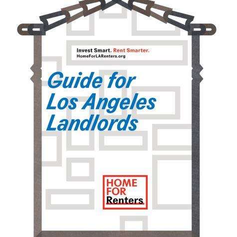 Guide for Los Angeles Landlords